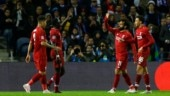 Mo Salah fires as Liverpool enter Champions League semis with 4-1 win vs Porto