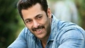 Salman Khan to play a 40-year-old businessman in Sanjay Leela Bhansali's Inshallah?