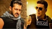 No Sooryavanshi vs Inshallah clash on Eid 2020. Akshay Kumar to change release date for Salman Khan?