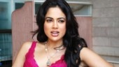 Sameera Reddy reveals she was 102 kg after first pregnancy: From being sexy Sam, I went to this