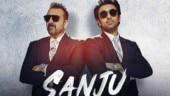 Sanjay Dutt on Sanju criticism: Guns to drugs, film showed everything