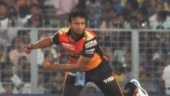 IPL 2019: Shakib to skip Bangladesh World Cup camp to stay with Sunrisers Hyderabad