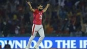 Don't care about allegations: Mohammed Shami on spat with Hasin Jahan