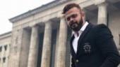2013 IPL spot fixing: BCCI Ombudsman to reconsider Sreesanth punishment in 3 months