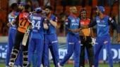 Believe we can win IPL 2019: Delhi Capitals captain Shreyas Iyer