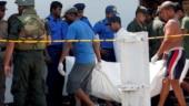 8 bomb blasts kill 215 in Sri Lanka on Easter Sunday, govt declares curfew