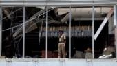4 JDS workers killed in Sri Lanka blasts. Immense sorrow, says HD Kumaraswamy