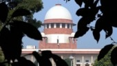 Chit fund case: SC asks CBI to bring evidence for seeking custodial interrogation of ex-Kolkata CP