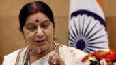 MEA rejects Pakistan minister's attack claims as irresponsible, vows counter-terror actions