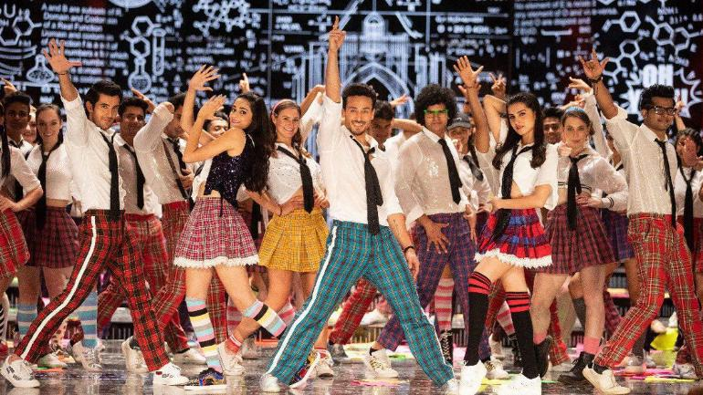 Photo download free songs mp3 hindi hits 2020 student of the year
