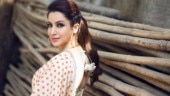 Tisca Chopra on hosting Savdhaan India: Happy to make people aware about crimes