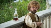 Game of Thrones: Here's why Peter Dinklage aka Tyrion did not want to be a part of the show