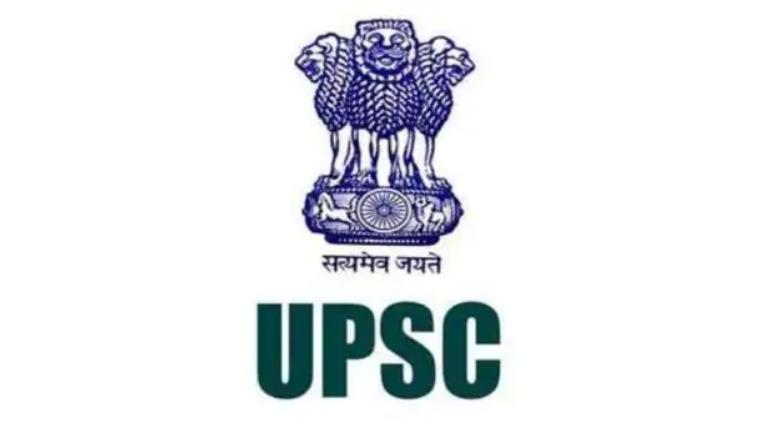 Candidates should hold a Bachelor degree in any discipline from a recognized university/institution applying for UPSC Assistant Commandant posts.