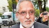 UK court rejects Mallya plea against extradition