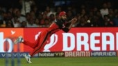 Virat Kohli No.1 in list of players to feature in most IPL defeats