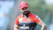 IPL 2019, DC vs RCB: Virat Kohli trolls himself after losing toss for the 9th time