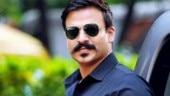 Congress should have released manifesto on April 1: Vivek Oberoi