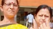 Jat community to determine who will win West Delhi seat