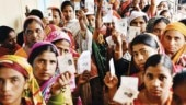 Lok Sabha elections 2019: 33 battles in parties' stronghold in the third phase