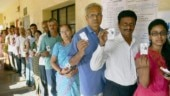 Odisha: 15% polling till 10 am in first phase of Lok Sabha polls