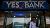 India's Yes Bank shares sink as Jet Airways exposure hurts