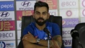 World Cup 2019 will be the most challenging World Cup I have played: Virat Kohli