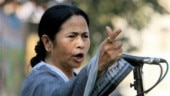Mamata Banerjee to attend Opposition meet ahead of Lok Sabha election results