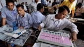 How Election Commission ensures EVMs remain tamper proof