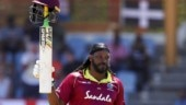 Opponents know what I'm capable of: Chris Gayle