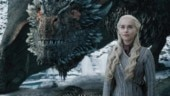 Game of Thrones will end but the saga may continue
