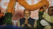 Narendra Modi-led Bharatiya Janata Party retains power in India: All you need to know about Indian Elections 2019