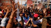 Anger erupts in Kashmir over rape of 3-year-old minor in Sumbal, Valley shuts down