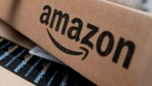 Boycott Amazon trends online after website sells shoes and rugs with images of Hindu gods