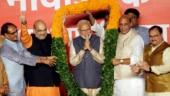 Election results 2019: Ab ki baar, 300 paar: Modi makes it mumkin for BJP