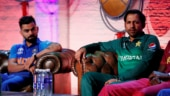 It's just another game you need to win: Kohli on India vs Pakistan tie in World Cup 2019