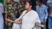 After saffron surge in Bengal, BJP casts shadow on Mamata govt's stability