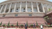 43% newly-elected Lok Sabha MPs have criminal record: ADR