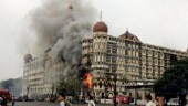 Sandeep Unnithan's book on 26/11 attacks to be made into a web series