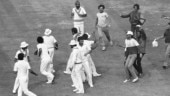 World Cup Countdown: 1983- Indira Gandhi declares public holiday after India create history