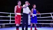 Indian Open Boxing: Mary Kom feels disrespected with opponent Nikhat Zareen's challenge
