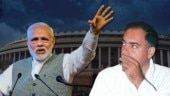 What PM Modi overlooked when he called Rajiv Gandhi corrupt No.1