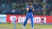 IPL 2019: I tell Jasprit Bumrah not to bowl to me in the nets, says Yuvraj Singh