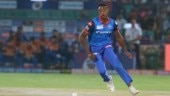 Delhi Capitals and South Africa sweating over Kagiso Rabada's injury scare