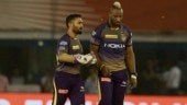IPL 2019: Dinesh Karthik gives KKR players public dressing-down in Mohali