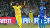 Delhi Capitals need to be wary of another batting collapse vs Chennai Super Kings
