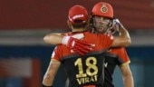 AB de Villiers and I are like Ram-Lakhan: Virat Kohli
