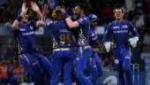 Mahela Jayawardene reveals the secret of Mumbai Indians success