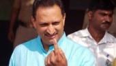 Anantkumar Hegde wins Uttara Kannada seat, gets unprecedented mandate