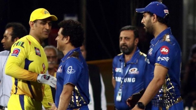 IPL 2019: MS Dhoni's run-out was the key moment for Mumbai