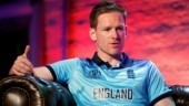 Brendon McCullum's New Zealand were the inspiration for England post 2015: Eoin Morgan